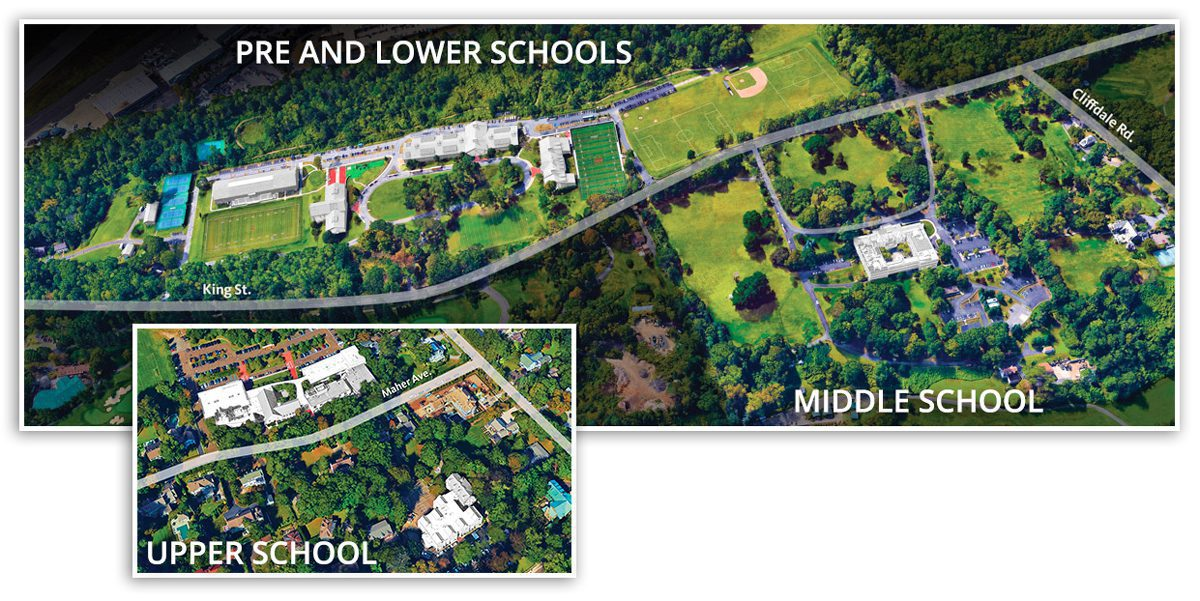 Campus Map | Explore The Brunswick Grounds on spring hill college campus map, austin college campus map, tyler junior college campus map, stevens institute of technology campus map, blinn college campus map, saint edward's university current students, simmons college campus map, swarthmore college campus map, san antonio college campus map, south plains college campus map, saint xavier university campus map, skidmore college campus map, stonehill college campus map, salem college campus map, saint mary's university of minnesota campus map, siena college campus map, saint joseph's university campus map,